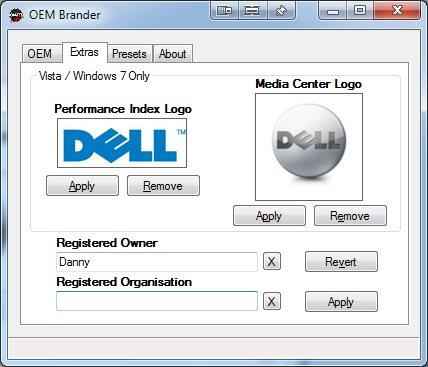 Windows  Home Premium Dell Oem Download
